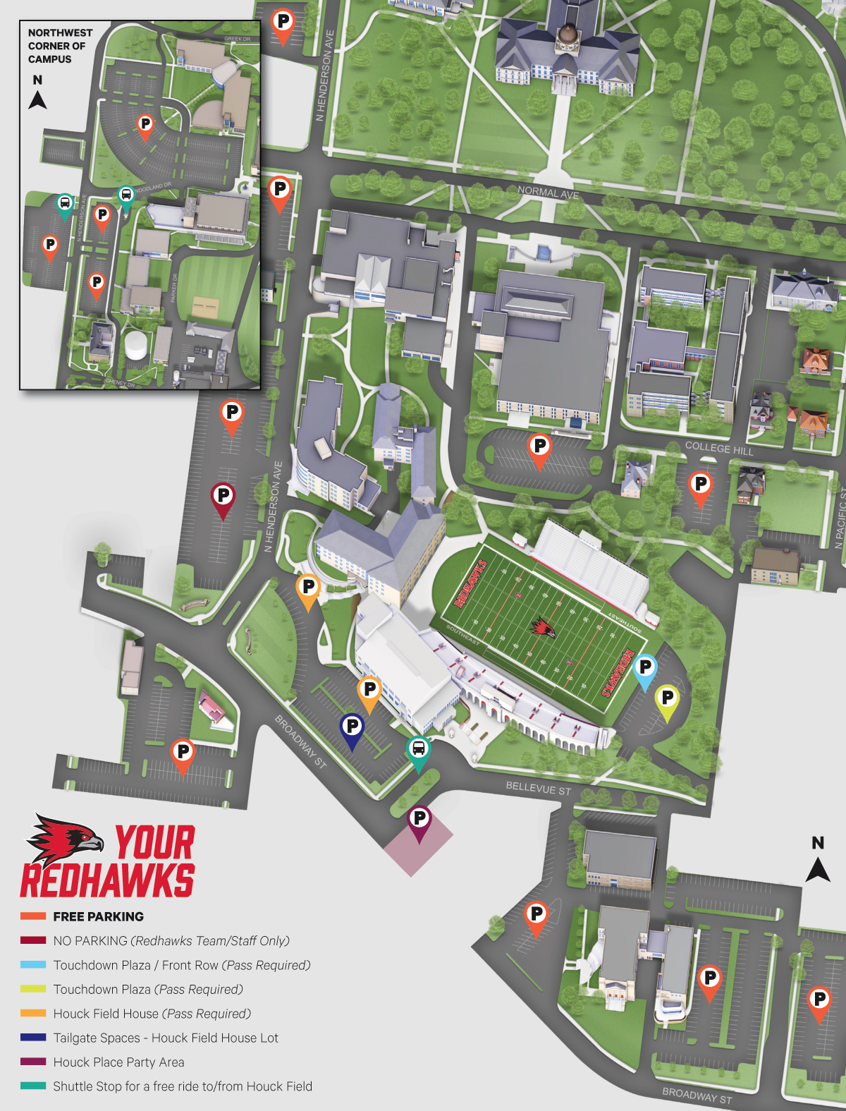 southeast missouri state university campus map Southeast Missouri State University Campus Map Map Of The World southeast missouri state university campus map