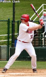 Southeast Vies for OVC Crown at 2008 OVC Baseball Tournament
