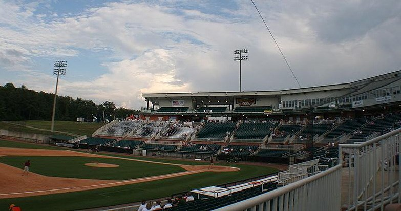OVC Baseball Tournament Tickets Available for Purchase